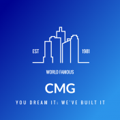 CMG Construction Management, Inc.